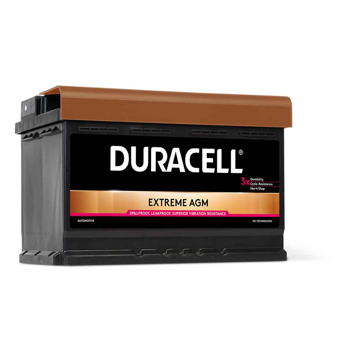 Duracell-Extreme-Battery.jpg