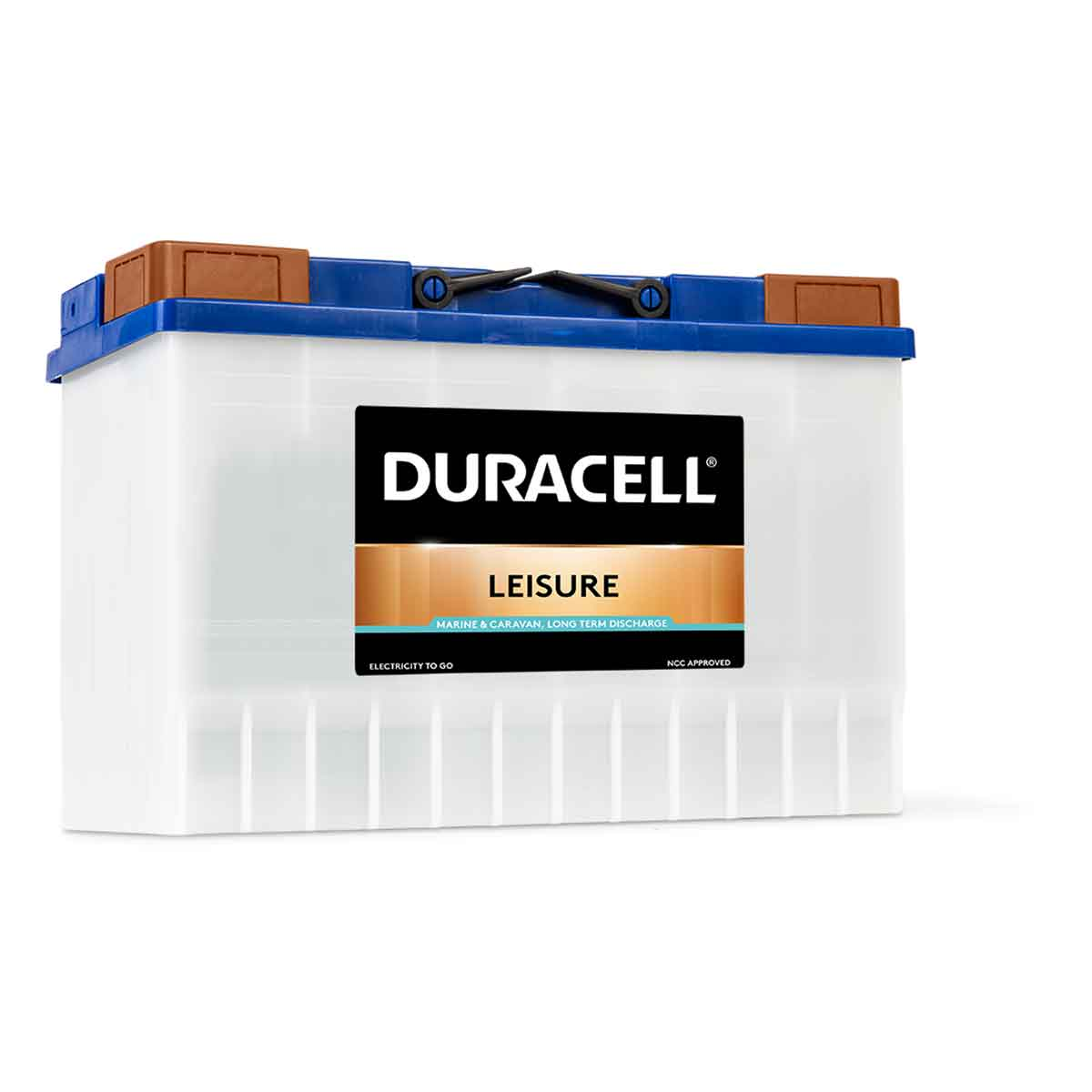 Duracell leisure battery jpg