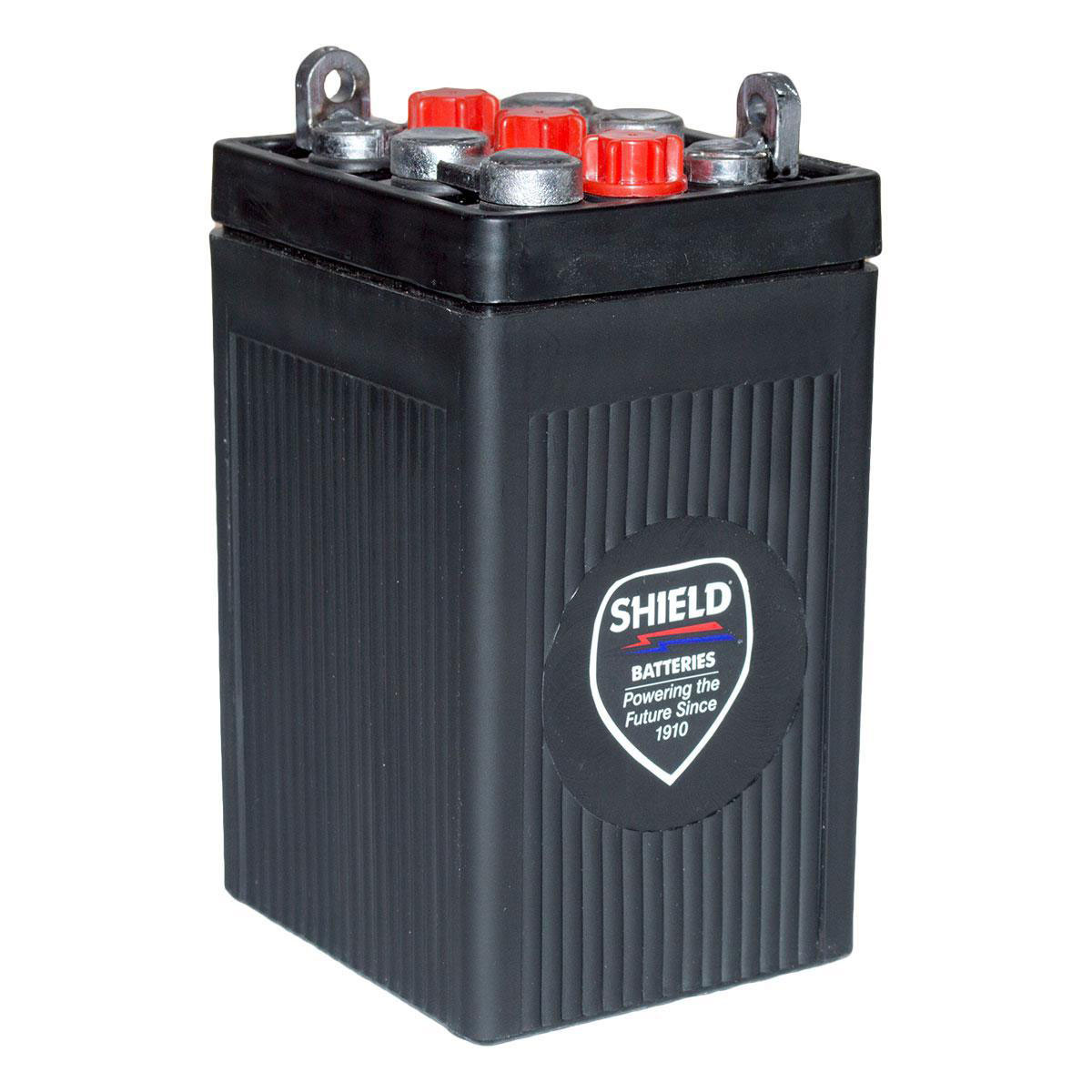 shield-classic-motorcycle-battery.jpg