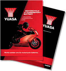 Yuasa-Motorcycle-Application-Guide.pdf