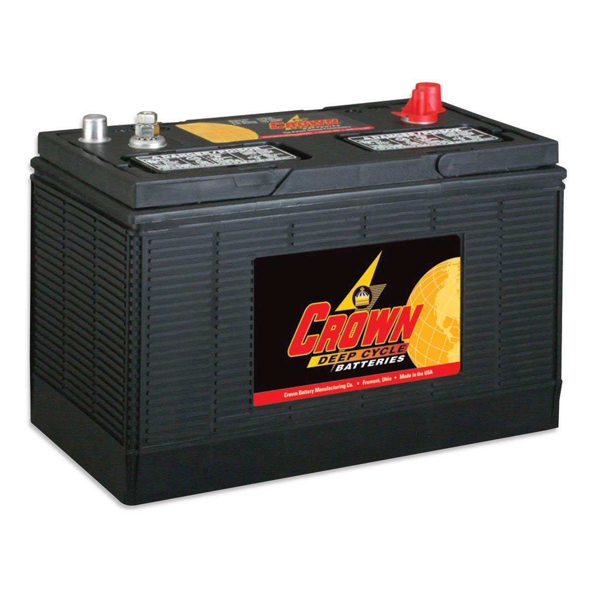 Crow-Deep-Cycle-Battery.jpg