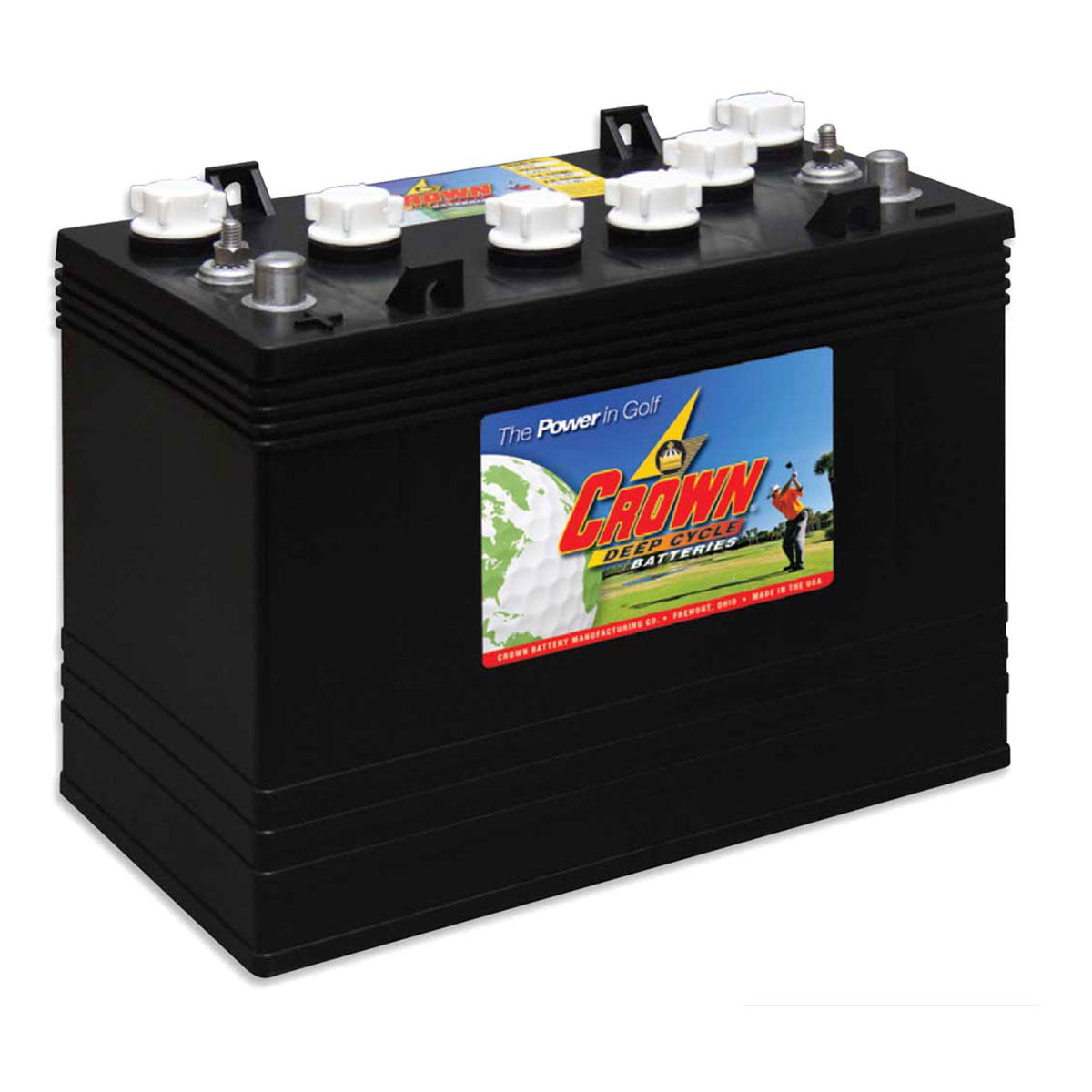 Crown-CR-GC155-Golf-Battery.jpg