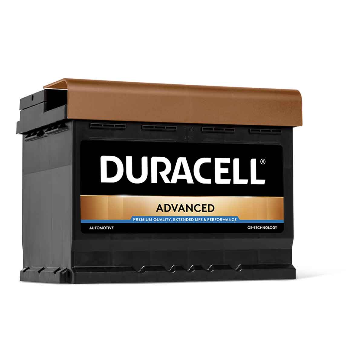 Duracell-Advanced_range.jpg