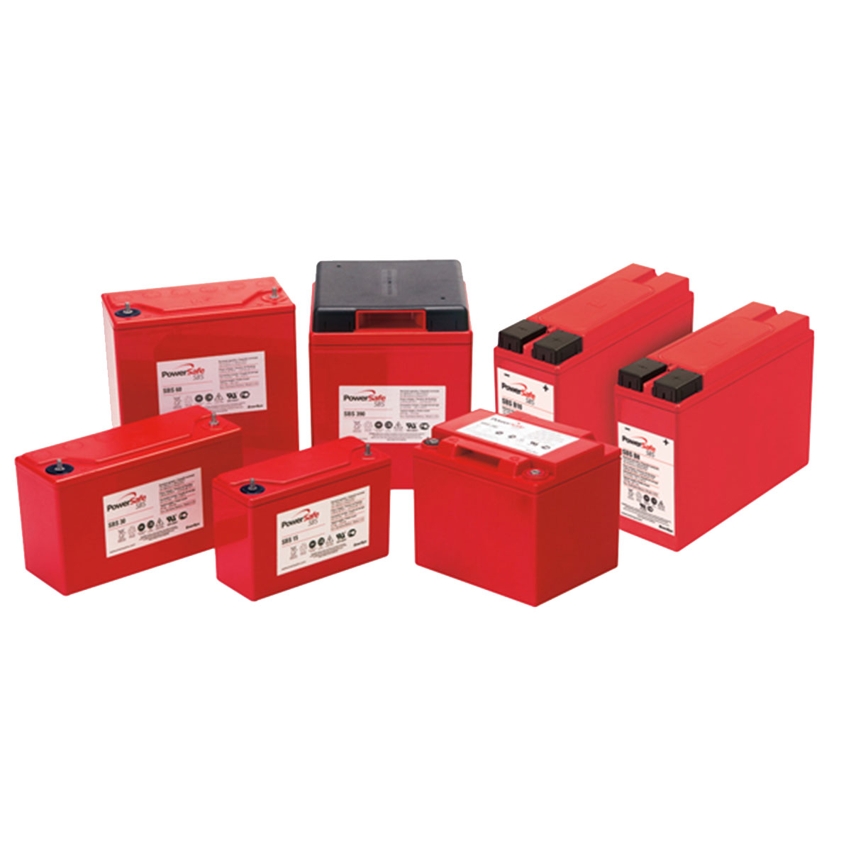 EnerSys-PowerSafe-SBS-batteries.jpg