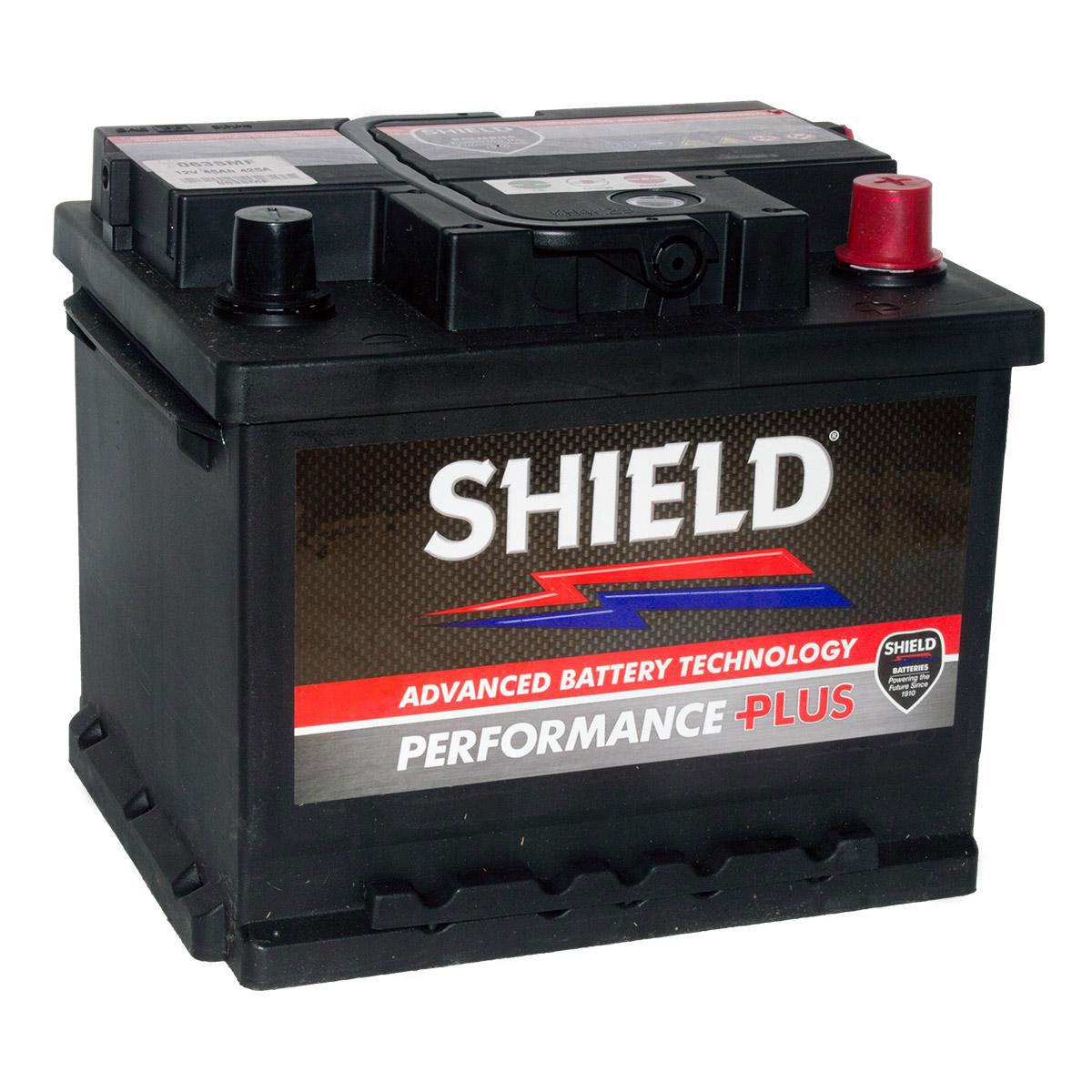 Shield-063SMF-Battery.jpg