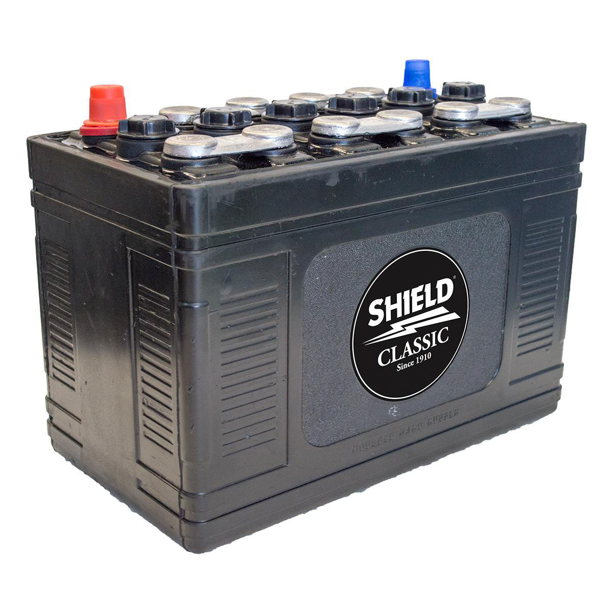 Shield-241-12v-Classic-Car-Battery.jpg