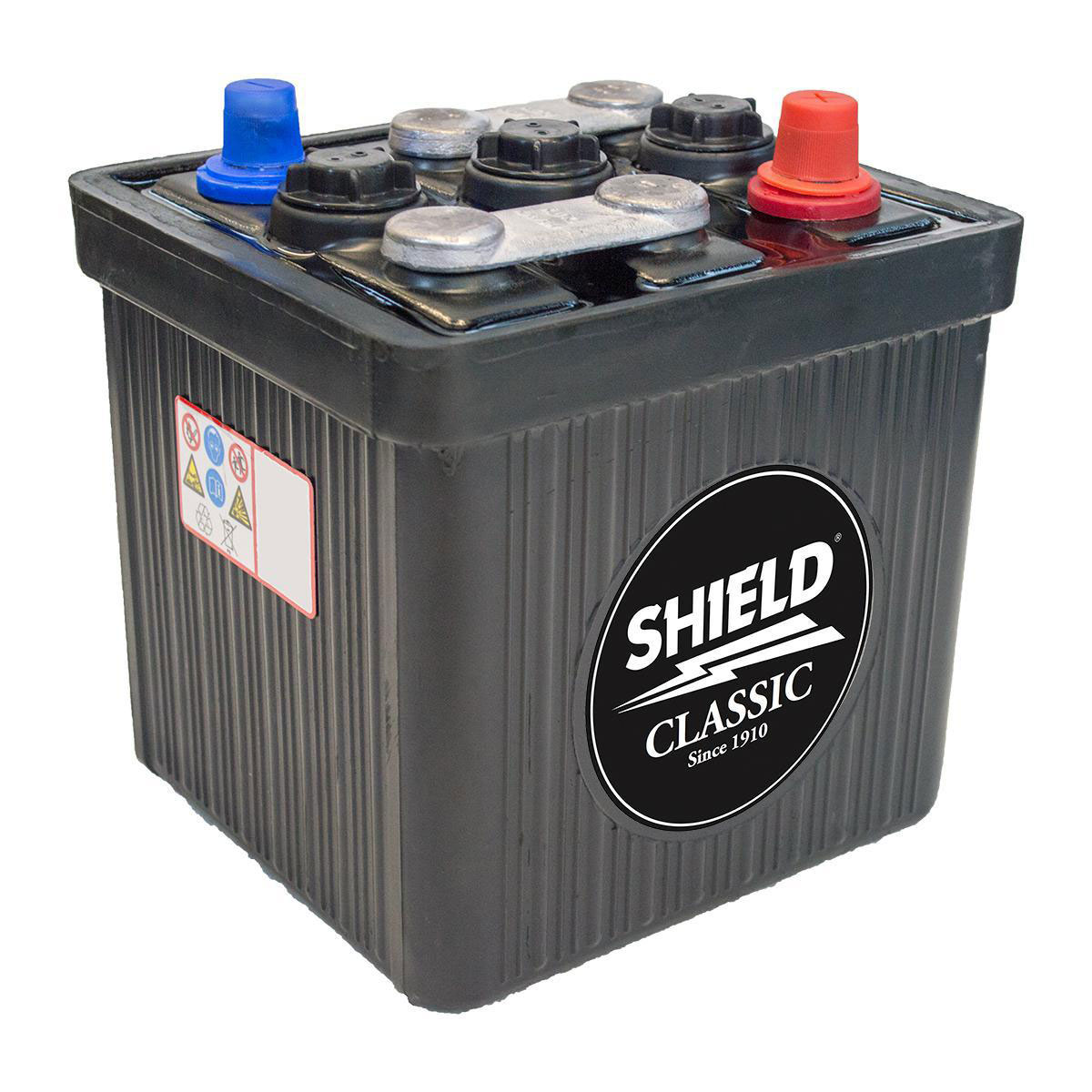 Shield-401-6v-Classic-Car-Battery.jpg