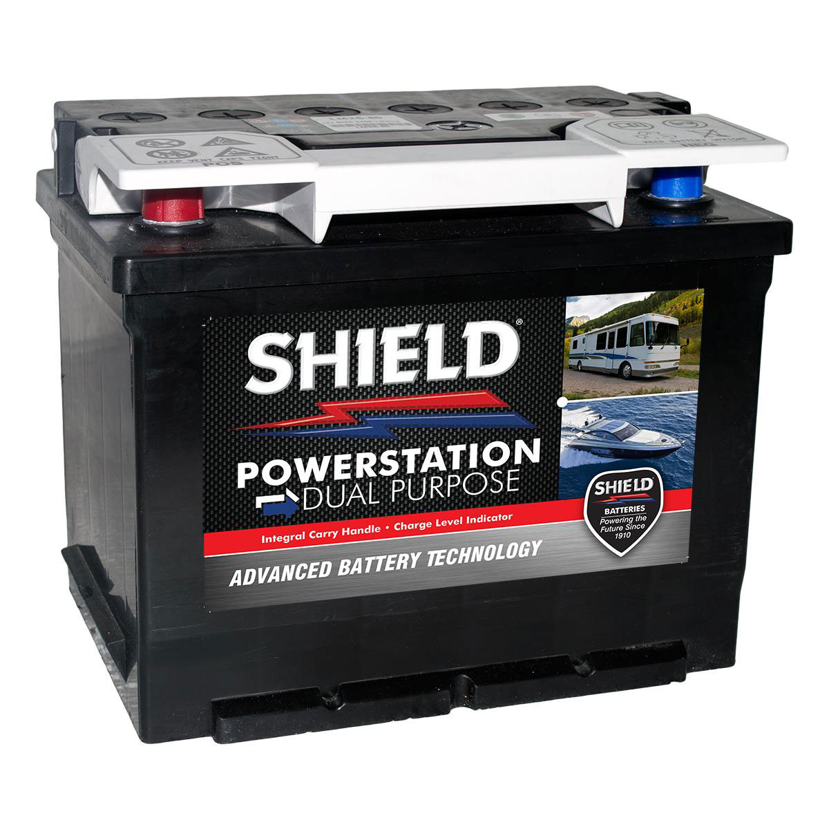 Shield-LM26-80-Battery.jpg