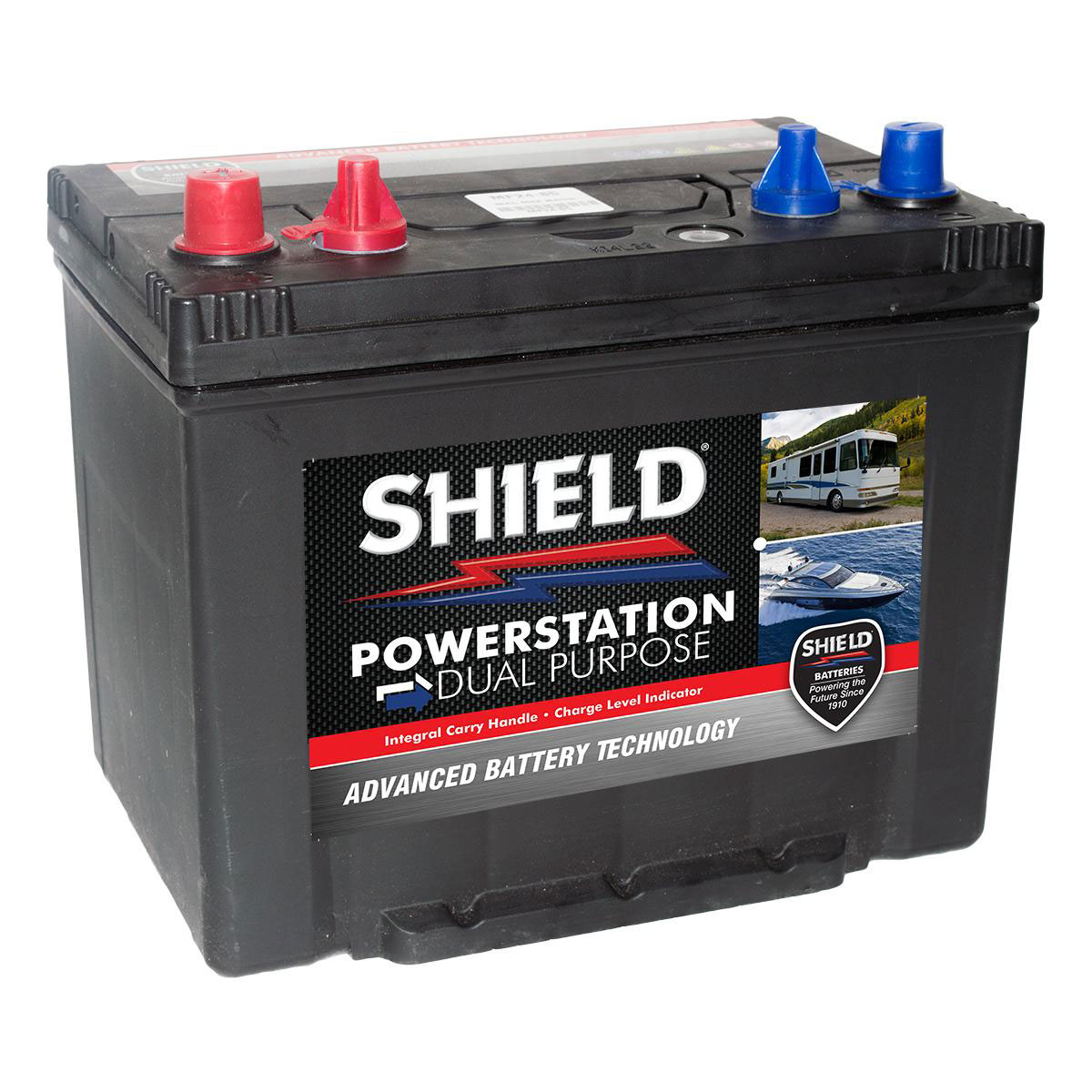 Shield-MF24-85-Battery.jpg