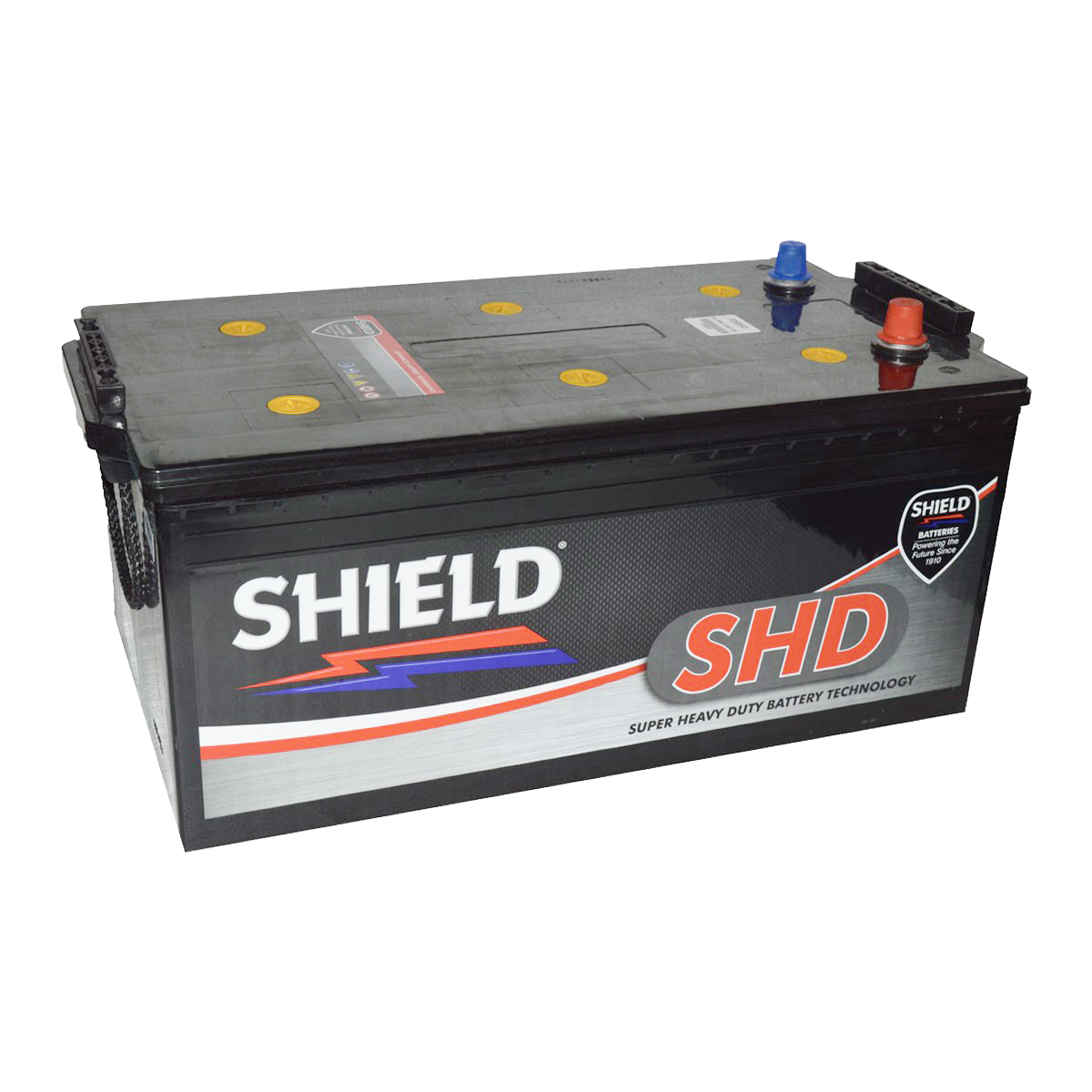 Shield-SHD-CV-Battery.jpg