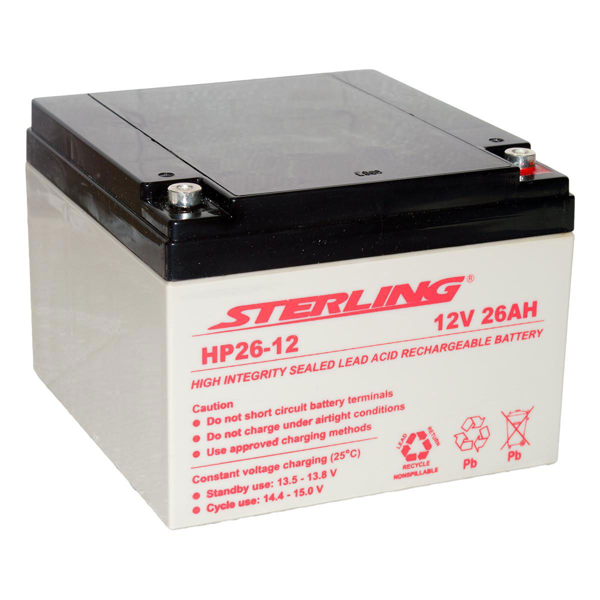Sterling-HP-Battery.jpg