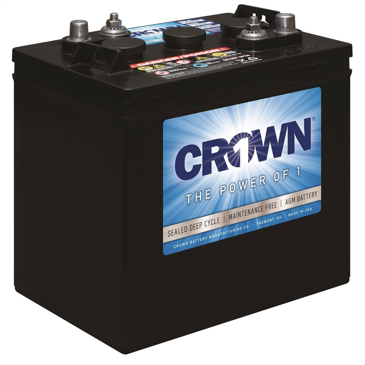 crown-1-agm-deep-cycle-battery.jpg