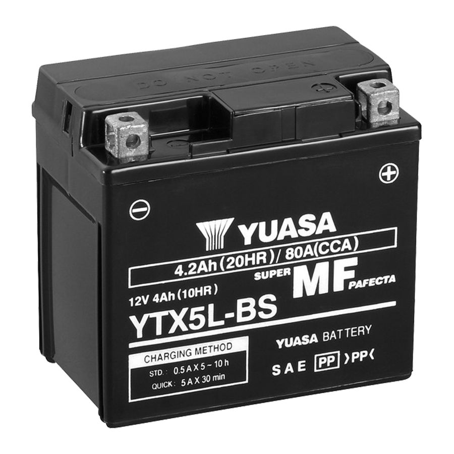 yuasa-maintenance-free-battery-2.png