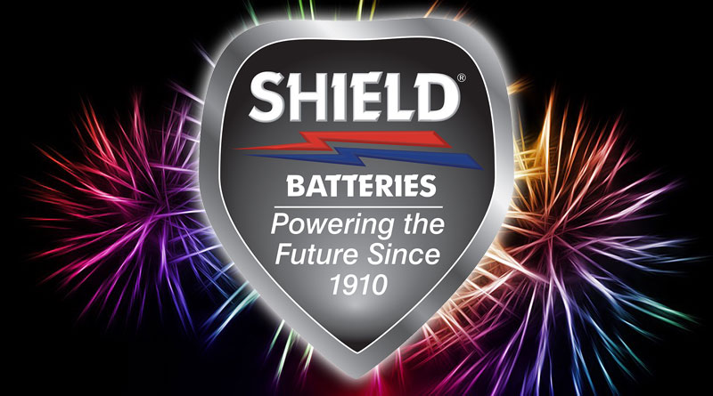 Shield Leading The Way In Customer Service