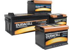 Duracell Car Battery Review >> Duracell Automotive At Shield Batteries