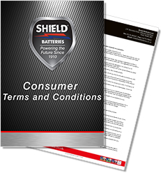 PDF consumer terms and conditions broucher