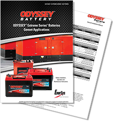 odyssey-fitting-instrusctions.jpg
