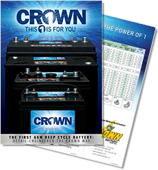 pdf-brochure-crown1.jpg