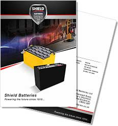 pdf-brochure-shield-2v-motive.jpg