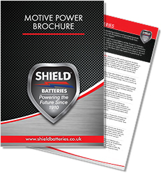 pdf-brochure-shield-motive-power.jpg