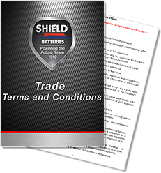 PDF trade terms and conditions broucher