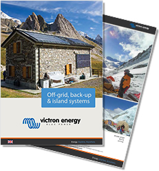 victron-energy-off-grid-back-up-and-island-systems-broucher.jpg